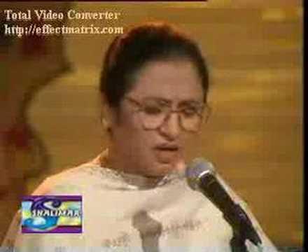 Har Chand Sahara Hay Teray Piyar ka dil ko from YouTube · Duration:  6 minutes 21 seconds