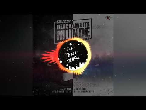 Black & white munde (bass boosted) || ELLY MANGAT ||ONLY JASHAN ||LATEST PUNJABI SONG 2017