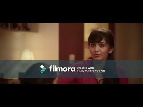 Yennai Arindhaal - Idhayathai Yedho Ondru-Reshma Antony