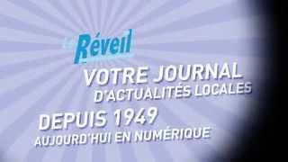 Baixar Le journal numérique Le Réveil : c'est quoi ?