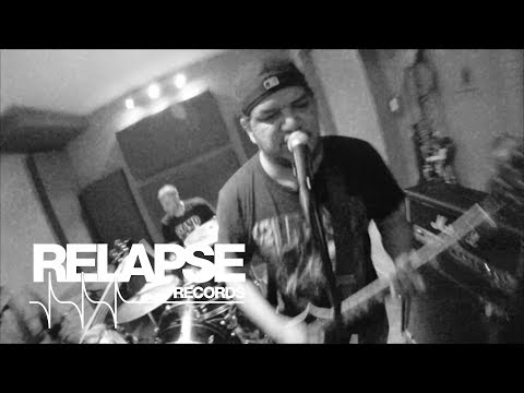 TRAPPIST - Victims Of A Bomber Raid (Official Music Video)