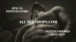 TESTOMAX X12. Potenciador Sexual. Aumenta la Energía, Sexual enhancer Increase EnergY.
