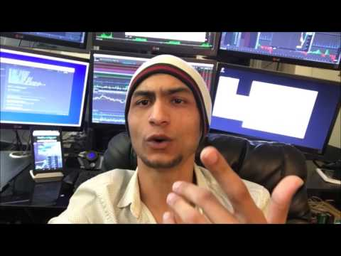 Binary Options vs Forex @ Forex Factory