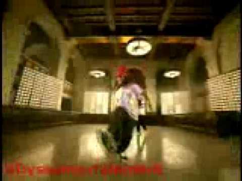 50 Cent - Got Money Remix (feat. Lil Wayne , T-Pain , Birdman