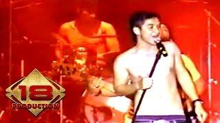 Ungu - Bayang Semu (Live Konser Singkawang 5 Juli 2006)