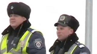 На Житомирщине трое мужчин напали на ГАИшника | Критическая точка