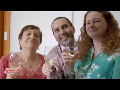 La Dolce Vita at the Italian Contemporary Film Festival in Toronto with Massimo Capra