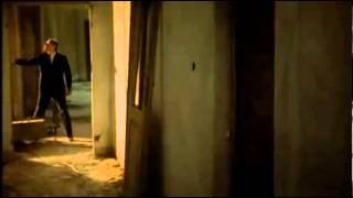 Revenge of the Dead Trailer (1983) - Trailer (Italian Only)