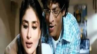 Bhare_naina_(ra_one)(WapIndia.net).mp4