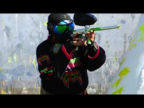 5 REASONS WHY AIRSOFT IS BETTER THAN PAINTBALL