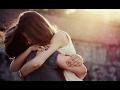 Piano Sad Love Broken Heart Song Triste Belle Musique D amour