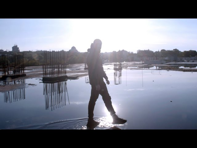 Numero - Beograd (Official Video)