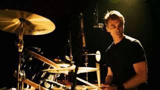 Matt Cameron - Through the Ceiling