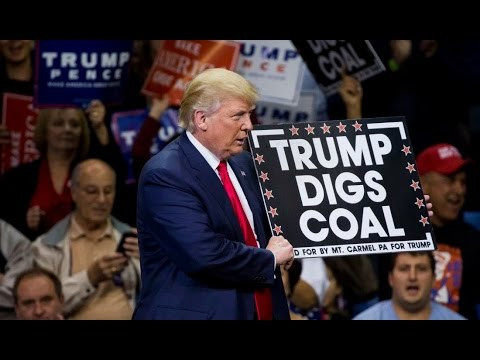 trump-neutered:-tax-on-us-products-if-us-pulls-out-of-climate-agreement