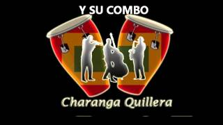 La Mulatona - Primitivo Y Su Combo
