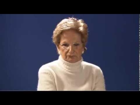 Liliana Segre Racconta Youtube