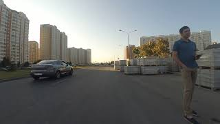 видео Некрасовка | Стройинвест - новостройки Москвы и Московской области