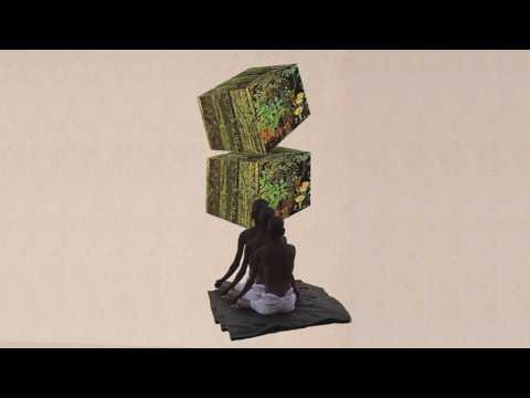 zeus the elevated - jumpin' thru loops vol.1 & 2 [full beat tape]