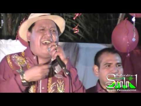 Sihuasino Mix 01