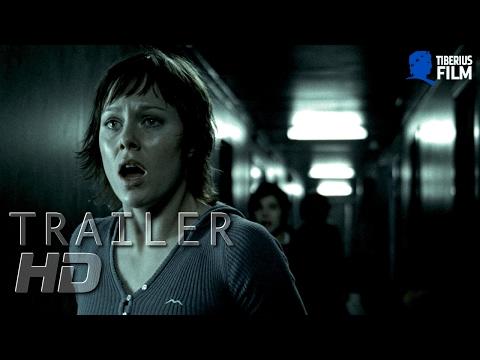 Cold Prey - Eiskalter Tod (HD Trailer Deutsch)