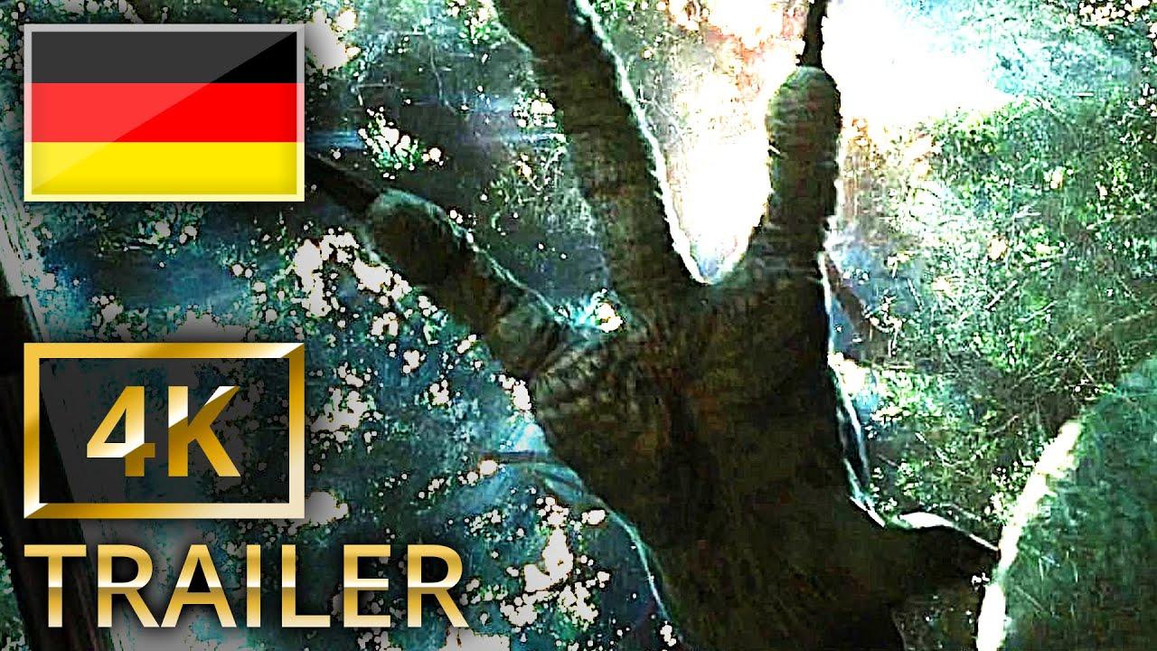 Jurassic Park 3 Stream Deutsch