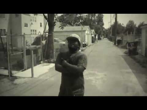 Kc Jones- Tupac  (Shot By Fly Films)