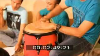 Amtenar - Senandung Cinta (sample).mp4