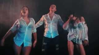 видео Заказать музыкальную группу на свадьбу праздник корпоратив цены