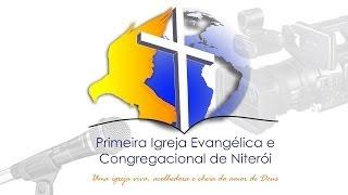 TEMPO DE GLÓRIA - EXÉRCITO DE SALVAÇÃO - Corpo de Niterói - 93 anos