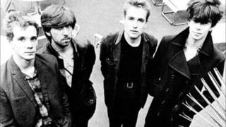 Watch Echo  The Bunnymen A Promise video
