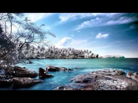 Ikuinen virta w/lyrics (english, finnish) - Indica