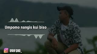 Download lagu Status wa keren paite janji MP3