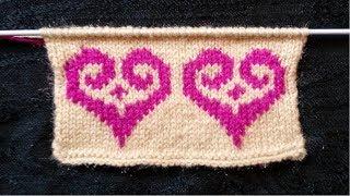 Sweater Design (Knitting) For Men & Women