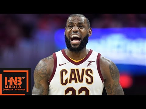 Cleveland Cavaliers vs Utah Jazz Full Game Highlights / Week 9 / Dec 16