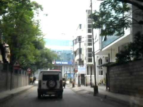 Trip to Mysore 6