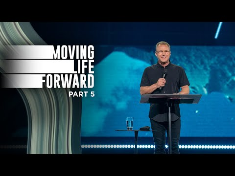 Weekend Service - Sunday at 9:30a CST (9/20) thumbnail