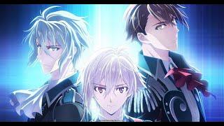 IDOLiSH7: Third Beat! | New Anime PV 2021 | Music