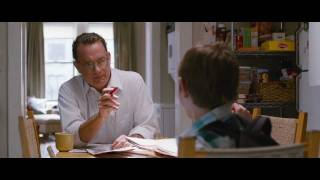 Extremely Loud & Incredibly Close - Trailer