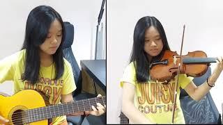 Ayam Den Lapeh - West Sumatra Folk Song  | Lagu daerah Sumatera Barat