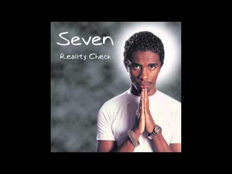 Seven - Abandon All Hope (Album Artwork Video)
