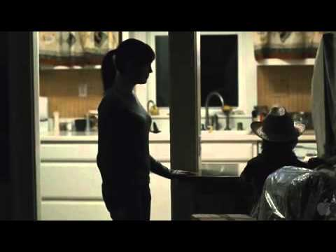 Download Babysitter Wanted (2008) Trailer