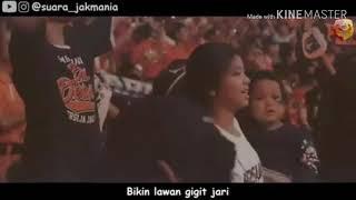 KEMBALIKAN PERSIJA KAMI || MUSIC