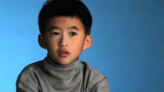 Kids answer Questions about What is the Bible?