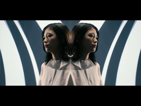 門脇更紗「さよならトワイライト」Music Video