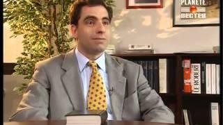La Secte Des Temoins De Jehovah, Demain L'apocalypse Documentaire Reportage