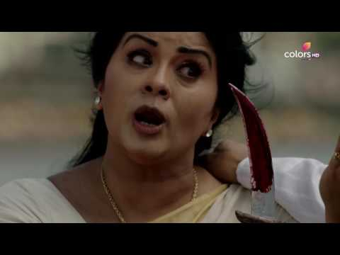 Naagin - Shorts 42 thumbnail