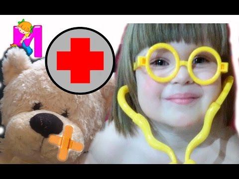 Детские песни: ТРАКТОР. #Песенки для детей - Песенка про
