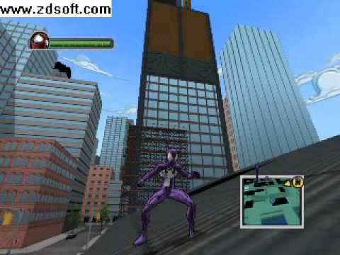Secret Agent Clank PS2 port coming | ForeverGeek