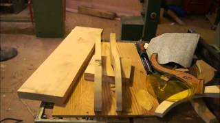 Pedistal And Legs Tilt Top Table