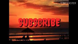 Gambar cover Happy Asmara - Salah ( Lyric Video )